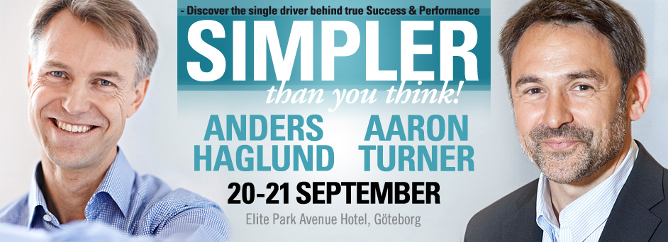 Aaron Turner & Anders Haglund