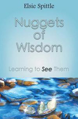 nuggets-of-wisdom