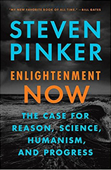 steven-pinker-enlightenment-now-240x158